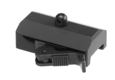 Harris-Bipod-Adapter-NAR-QD-B-T