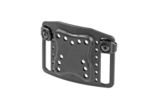 Heavy-Duty-Belt-Loop-Platform-with-Screws-Black-Blackhawk
