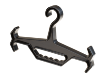 Heavyweight-Hanger-Black-FMA