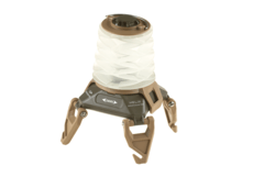 Helix-Backcountry-Tan-Princeton-Tec