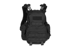 Helmet-Cargo-Pack-Black-Warrior