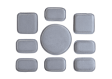 Helmet-Protection-Pads-Grey-FMA