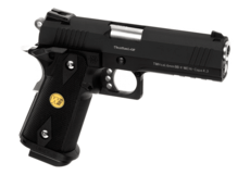 Hi-Capa-4.3-OPS-Full-Metal-GBB-Black-WE