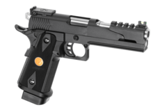Hi-Capa-5.1-Full-Metal-Dragon-Co2-Black-WE