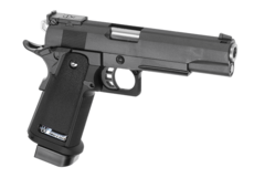 Hi-Capa-5.1-R-Full-Metal-Co2-Black-WE