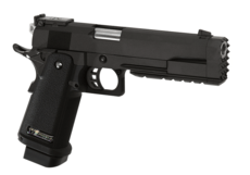 Hi-Capa-5.2-R-Full-Metal-GBB-Black-WE