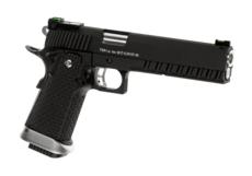 Hi-Capa-6-Full-Metal-GBB-Black-KJ-Works