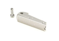 Hi-Capa-CNC-Hammer-Spring-Housing-Element