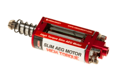 High-Torque-Slim-Motor-Long-Ares