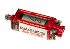 High-Torque-Slim-Motor-Short-Ares