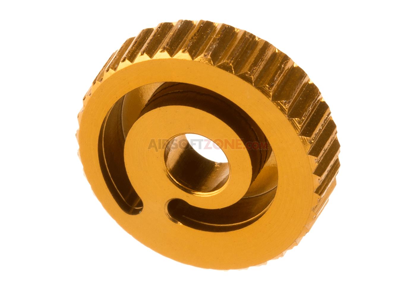 Hop Adjustment Wheel For M1911 Hi Capa P226 Gas Pistol