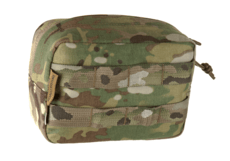Horizontal-Utility-Pouch-Zipped-Multicam-Warrior