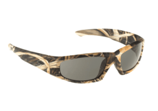 Hudson-Elite-Brown-Realtree-Smith-Optics