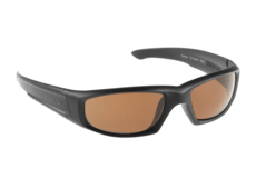 Hudson-Elite-Polarized-Brown-Black-Smith-Optics