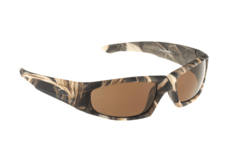 Hudson-Elite-Polarized-Brown-Realtree-Smith-Optics
