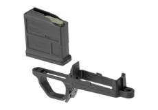 Hunter-700-Magazine-Well-Black-Magpul