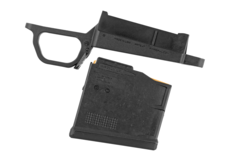 Hunter-700L-Magnum-Magazine-Well-Black-Magpul