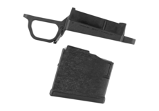 Hunter-700L-Standard-Magazine-Well-Black-Magpul
