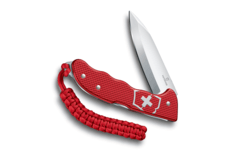 Hunter-Pro-Alox-Red-Victorinox