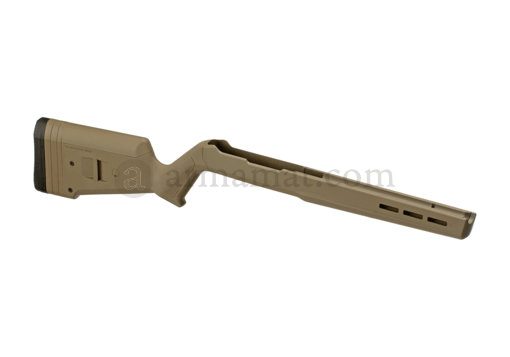 Hunter X-22 Stock for Ruger 10/22 Dark Earth (Magpul)