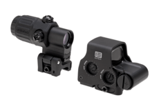 Hybrid-Holographic-Sight-I-Black-EoTech