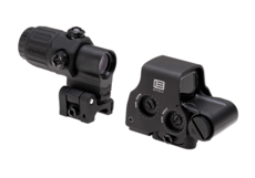 Hybrid-Holographic-Sight-II-Black-EoTech
