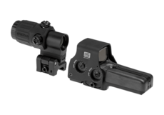 Hybrid-Holographic-Sight-III-Black-EoTech