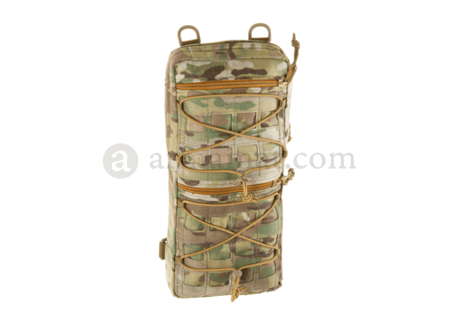 Hydration Pouch Large Multicam (Templar's Gear)