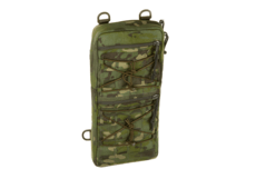 Hydration-Pouch-Large-Multicam-Tropic-Templar's-Gear