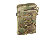 Hydration-Pouch-Medium-Multicam-Templar's-Gear