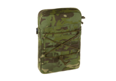 Hydration-Pouch-Medium-Multicam-Tropic-Templar's-Gear