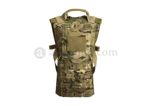 Hydro Harness Integration Kit Multicam (Condor)
