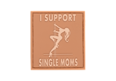 I-Support-Single-Mums-Rubber-Patch-Desert-JTG