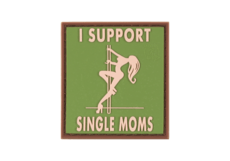 I-Support-Single-Mums-Rubber-Patch-Multicam-JTG