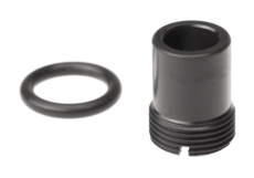 IBS-Inner-Barrel-Stabilizer-for-14mm-CCW-Tracer-Suppressor-Black-Airtech-Studios
