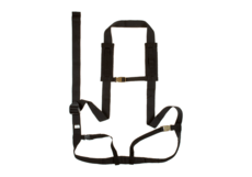 IPC-Injured-Personal-Carrier-Black-Agilite
