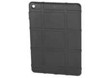 IPad-Air-Field-Case-Black-Magpul