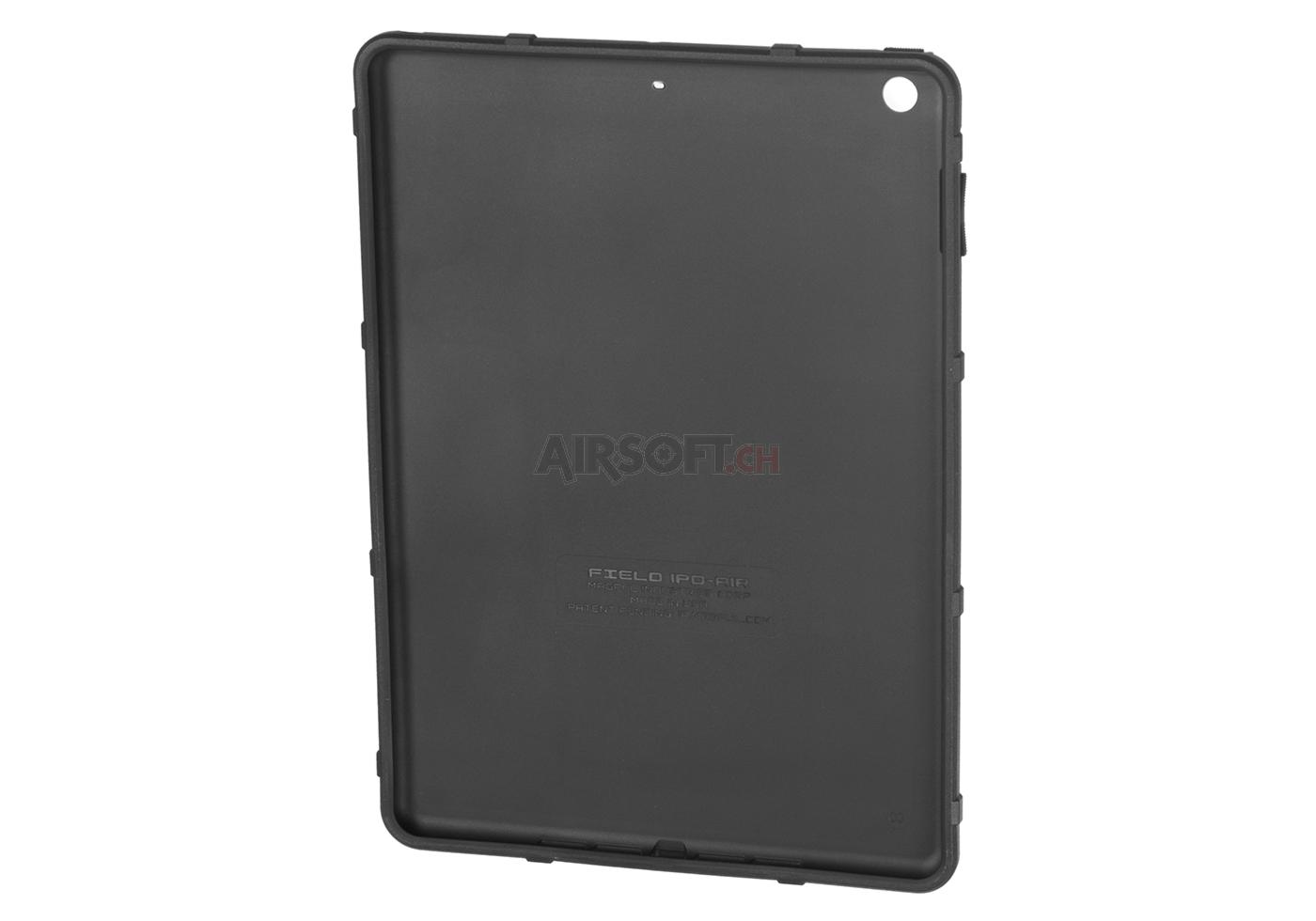 iPad Air Field Case