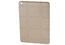 IPad-Air-Field-Case-Dark-Earth-Magpul