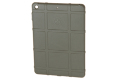 IPad-Air-Field-Case-OD-Magpul