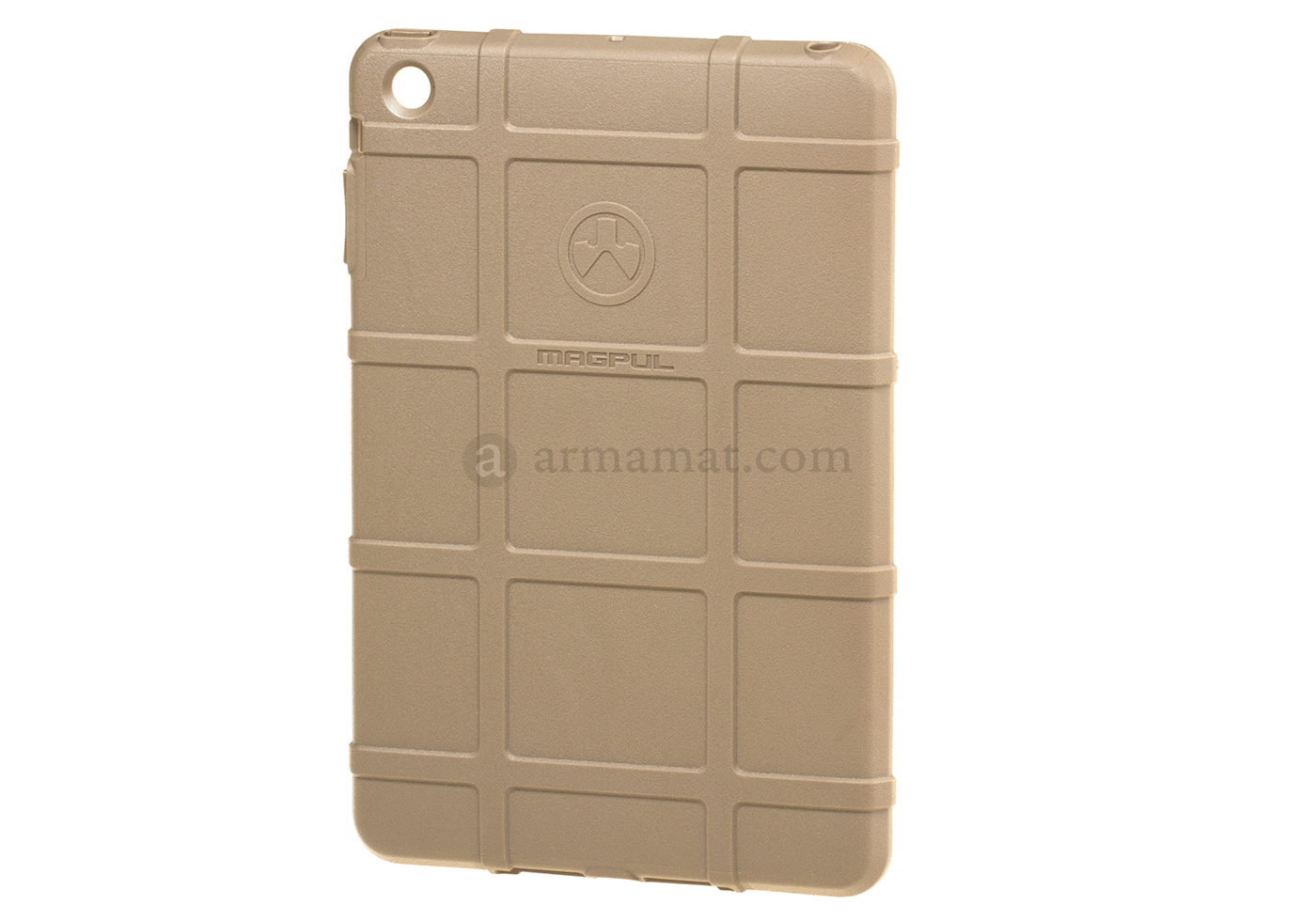 ch 12 mini case As a professional player in the industry, elephone endeavors to share its passions for technology and decent products with people throughout the world at warm and friendly prices, which explains the slogan- keep expecting and be surprised.