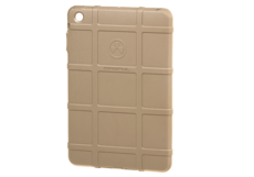 IPad-Mini-Field-Case-Dark-Earth-Magpul