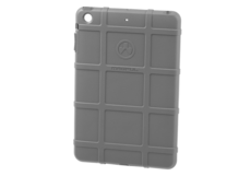 IPad-Mini-Field-Case-Foliage-Green-Magpul