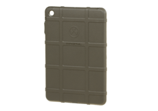 IPad-Mini-Field-Case-OD-Magpul