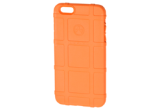 IPhone-6-Plus-Field-Case-Orange-Magpul