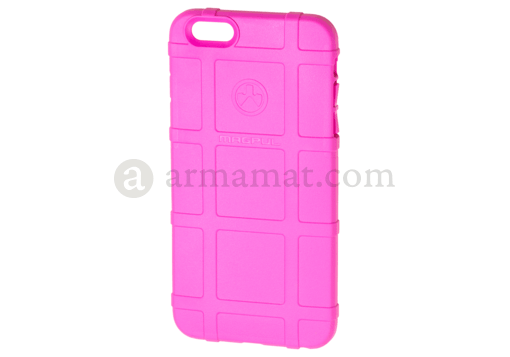IPhone 6 Plus Field Case Pink (Magpul)