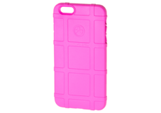 IPhone-6-Plus-Field-Case-Pink-Magpul