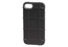 IPhone-7-8-Bump-Case-Black-Magpul