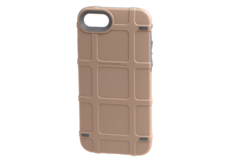 IPhone-7-8-Bump-Case-Dark-Earth-Magpul