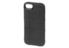 IPhone-7-8-Field-Case-Black-Magpul